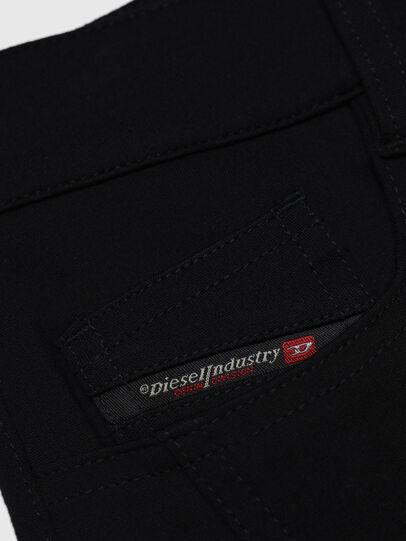 Diesel - PFRENZ, Nero - Pantaloni - Image 3