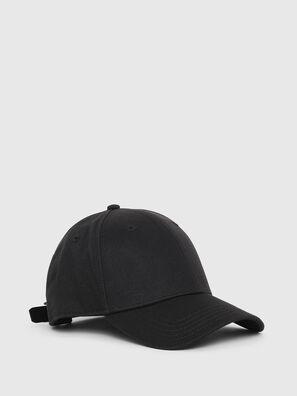 CEDIVIS, Nero - Cappelli