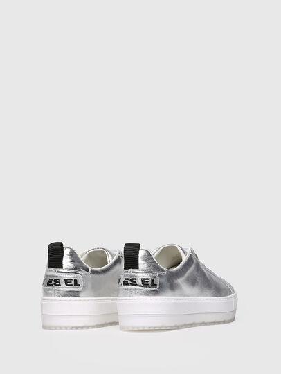 Diesel - S-LENGLAS LOW LACE,  - Sneakers - Image 2
