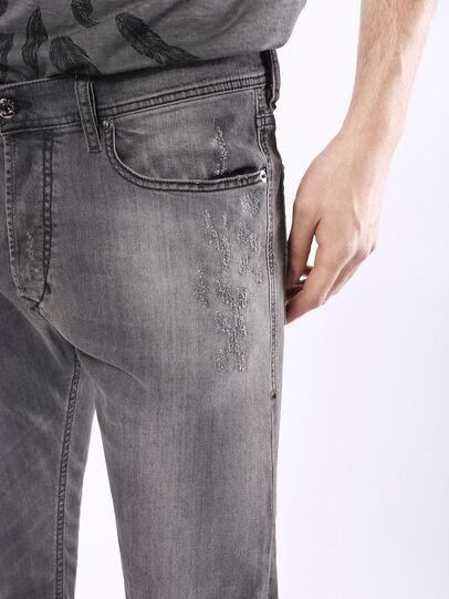 Diesel - Tepphar 0674U,  - Jeans - Image 4