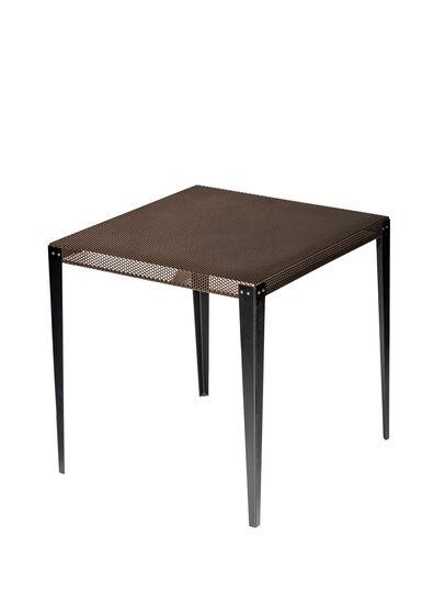 Diesel - NIZZA - TAVOLI,  - Furniture - Image 1