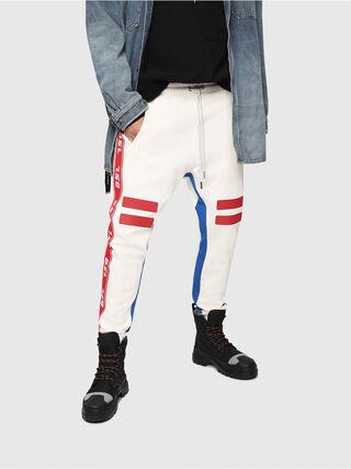 P-YATRI,  - Pantaloni