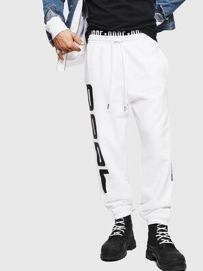 P-ALFREDS,  - Pantaloni
