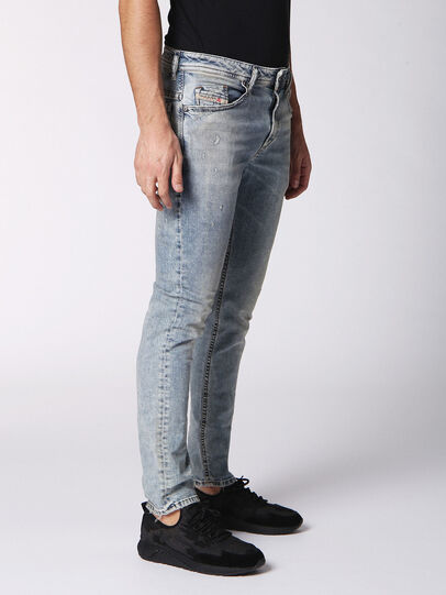 Diesel - Thommer 084RF,  - Jeans - Image 3