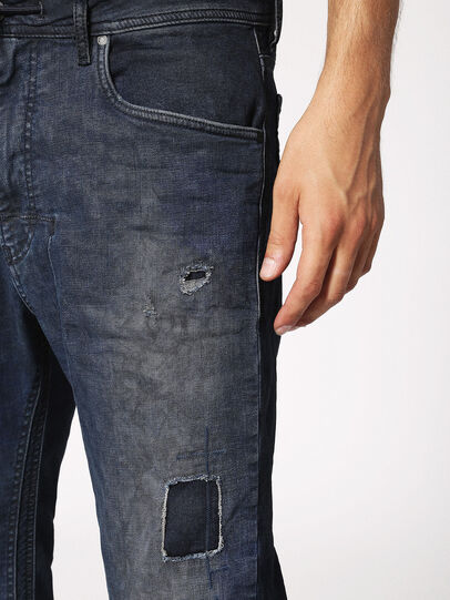 Diesel - Narrot JoggJeans 0685M,  - Jeans - Image 4