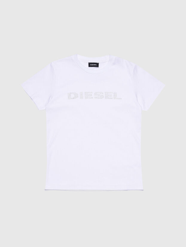 TJFLAVIAY,  - T-shirts e Tops