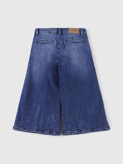 Diesel - PRETTI-J,  - Jeans - Image 2