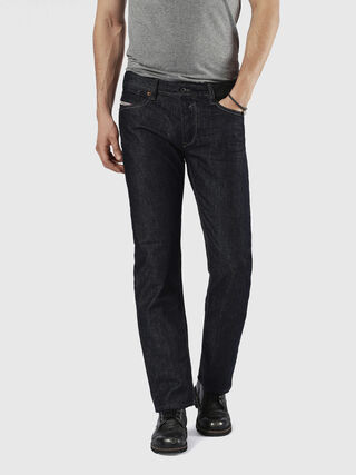 WAYKEE 0088Z, Blu Jeans