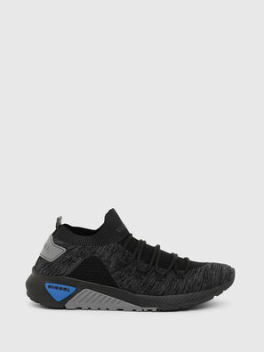 S-KB ATHL LACE, Nero - Sneakers
