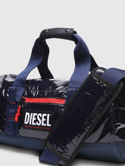 Diesel - YORI, Blu - Borse da viaggio - Image 5