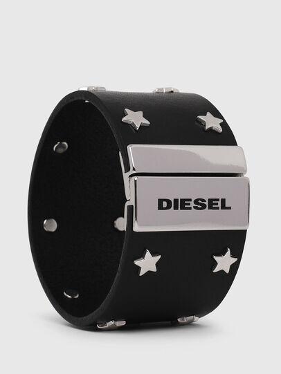 Diesel - CL-STARRY,  - Bijoux e Gadget - Image 1