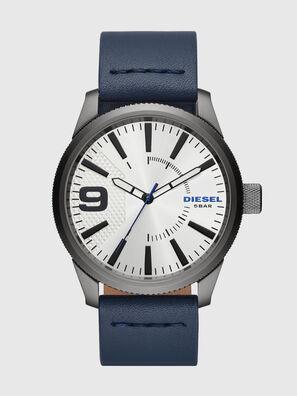 DZ1859, Blu Navy - Orologi