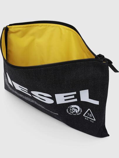 Diesel - LUSINA II,  - Portafogli Continental - Image 3