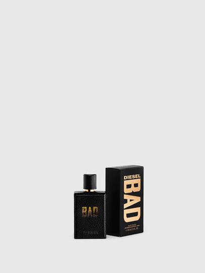 Diesel - BAD 75ML, Nero - Bad - Image 1