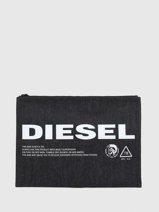 115d6f7027 Portafogli, Pelletteria Uomo | Go out in the open on Diesel.com