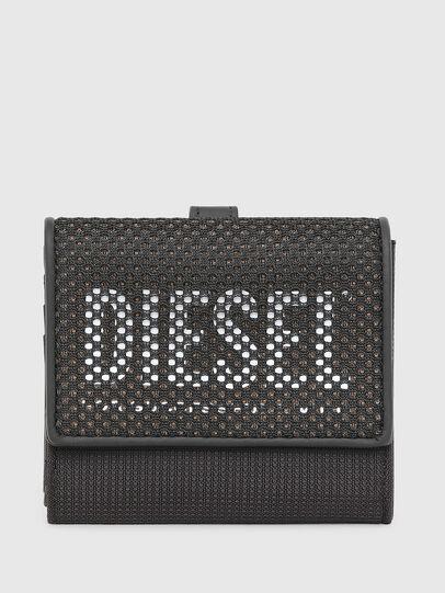 Diesel - YOSHINO LOOP,  - Portafogli Piccoli - Image 1