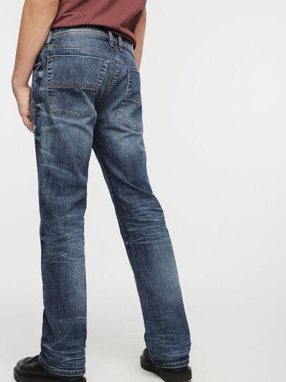 Diesel - Zatiny C84ZX,  - Jeans - Image 2