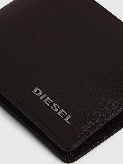 Diesel - HIRESH XS,  - Portafogli Piccoli - Image 5