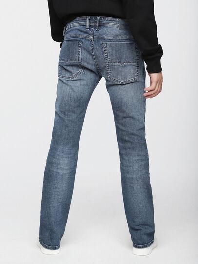 Diesel - Zatiny C84UH,  - Jeans - Image 2