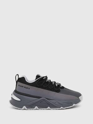 S-HERBY SB, Grigio - Sneakers