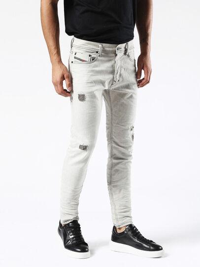 Diesel - Tepphar 0676M,  - Jeans - Image 6