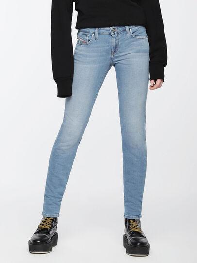 Diesel - Gracey JoggJeans 084UA,  - Jeans - Image 3