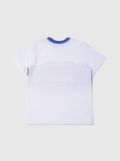 Diesel - TENDYB,  - T-shirts e Tops - Image 2
