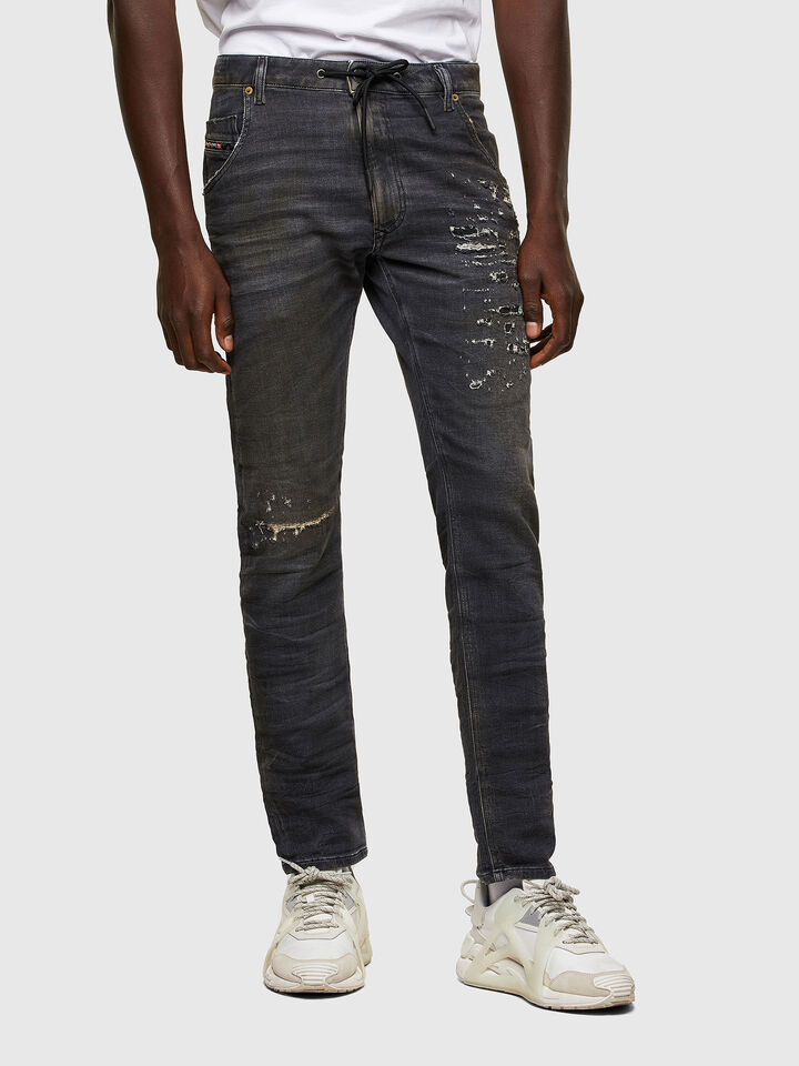 Krooley JoggJeans® 069SX,