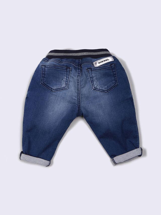 PRIGGY-B JOGGJEANS, Blu Jeans