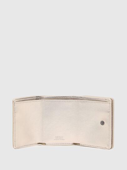 Diesel - LORETTINA, Rosa - Bijoux e Gadget - Image 3