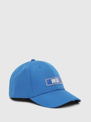 C-7ELE, Blu - Cappelli
