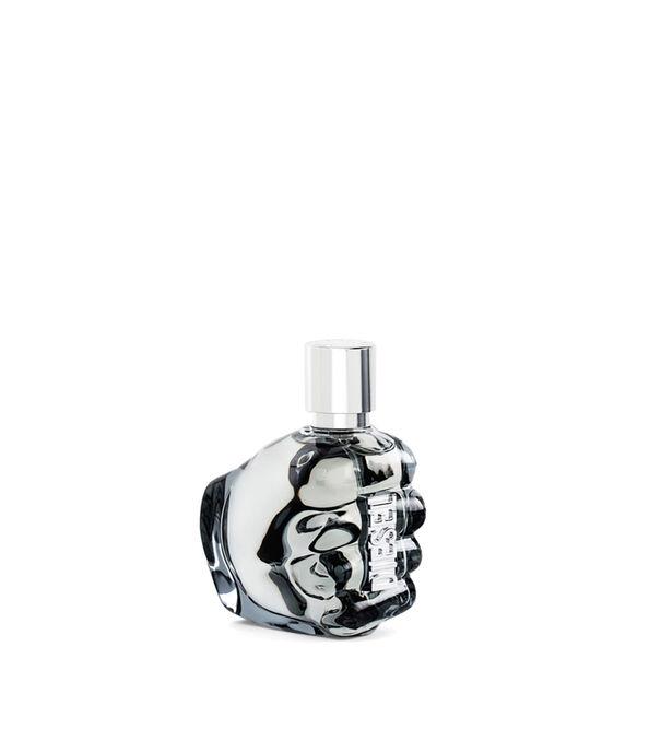 https://it.diesel.com/dw/image/v2/BBLG_PRD/on/demandware.static/-/Sites-diesel-master-catalog/default/dw2e2f7f23/images/large/PL0123_00PRO_01_O.jpg?sw=594&sh=678