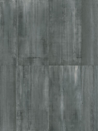 Diesel - ARIZONA CONCRETE - FLOOR TILES,  - Ceramics - Image 1