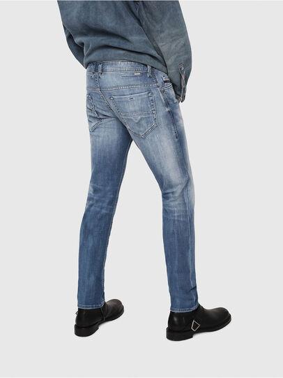 Diesel - Thommer 081AS,  - Jeans - Image 2