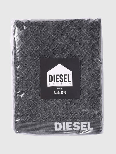 Diesel - 72299 STAGE, Antracite - Bath - Image 2