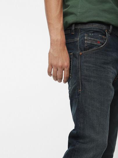 Diesel - Krooley JoggJeans 084YR,  - Jeans - Image 5