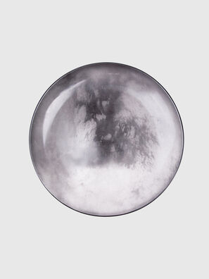 10826 COSMIC DINER,  - Piatti