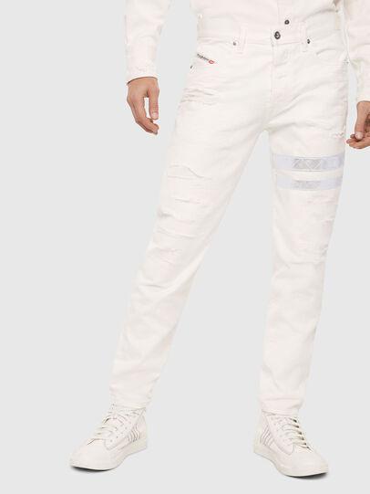 Diesel - Mharky 069EC,  - Jeans - Image 1