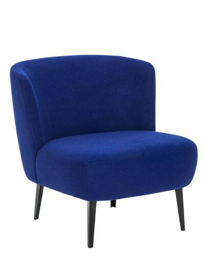 Diesel - GIMME SHELTER - POLTRONA, Multicolor  - Furniture - Image 2