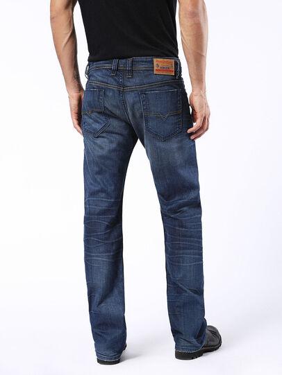 Diesel - Viker U0824,  - Jeans - Image 3