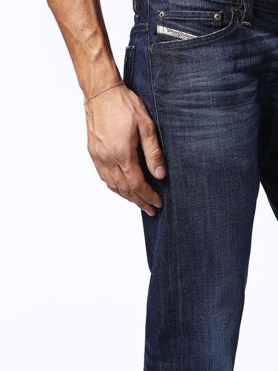 Diesel - Viker U831Q,  - Jeans - Image 4