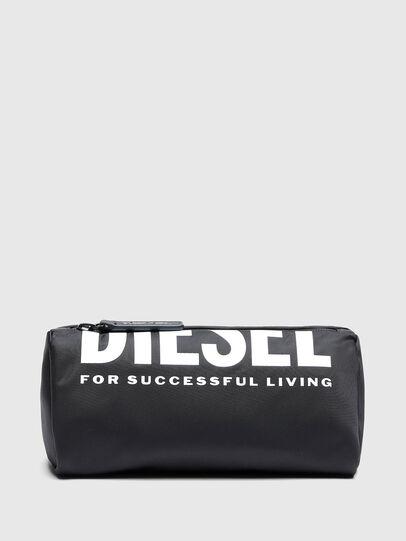 Diesel - CASEBOLD, Nero - Borse - Image 1