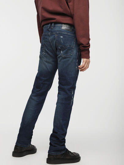 Diesel - Safado CN012,  - Jeans - Image 2