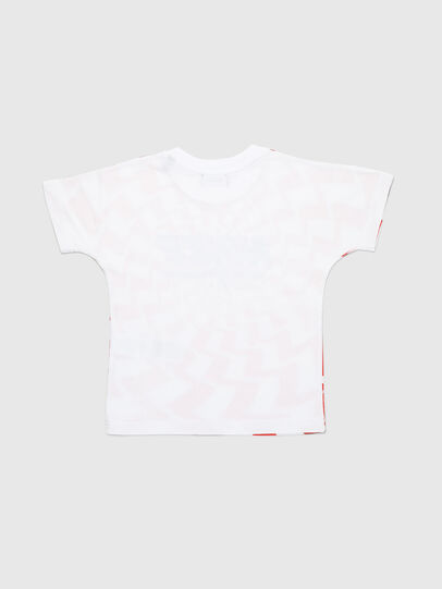 Diesel - TRUCCIB-R,  - T-shirts e Tops - Image 2