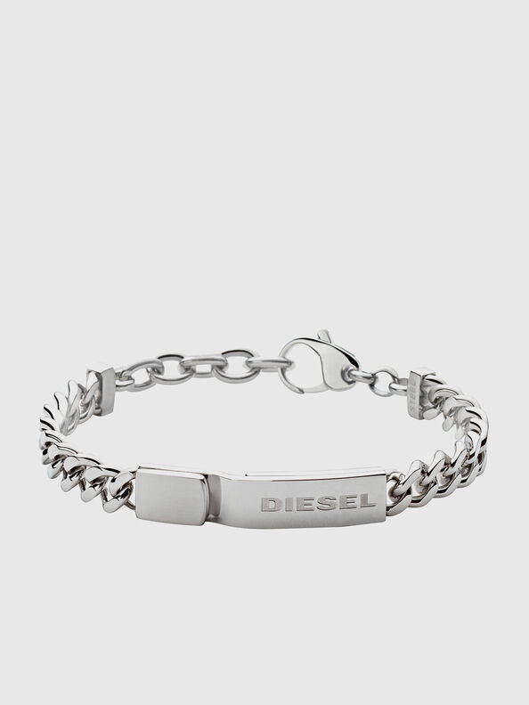 https://it.diesel.com/dw/image/v2/BBLG_PRD/on/demandware.static/-/Sites-diesel-master-catalog/default/dw319873e5/images/large/DX0966_00DJW_01_O.jpg?sw=594&sh=792
