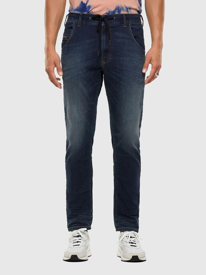 Krooley JoggJeans® 069NE,