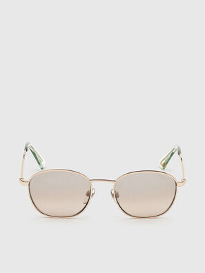 DL0307, Cipria - Occhiali da sole