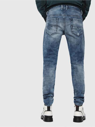 Diesel - Thommer 082AH,  - Jeans - Image 2