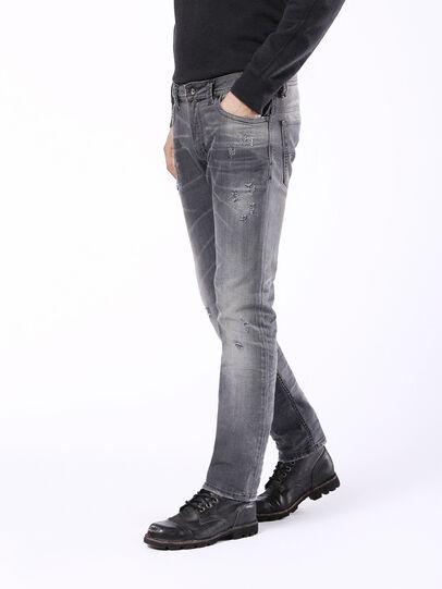 Diesel - Thavar 0675C,  - Jeans - Image 7
