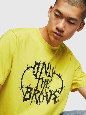 T-JUST-B23,  - T-Shirts